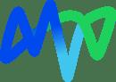 MVV_Logo_farbig_rot_RGB