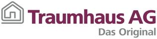 Traumhaus_logo