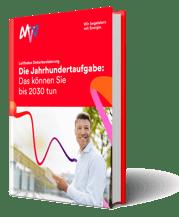 E-Book-Dekarbonisierung_Buch-vertikal_MVV_210910_#ff0021