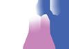 partner_blog_logo.png