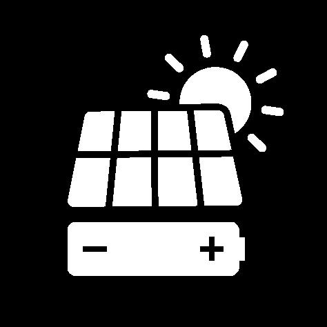 mvv_icon_Erneuerbare Energien E-Mobility_neg