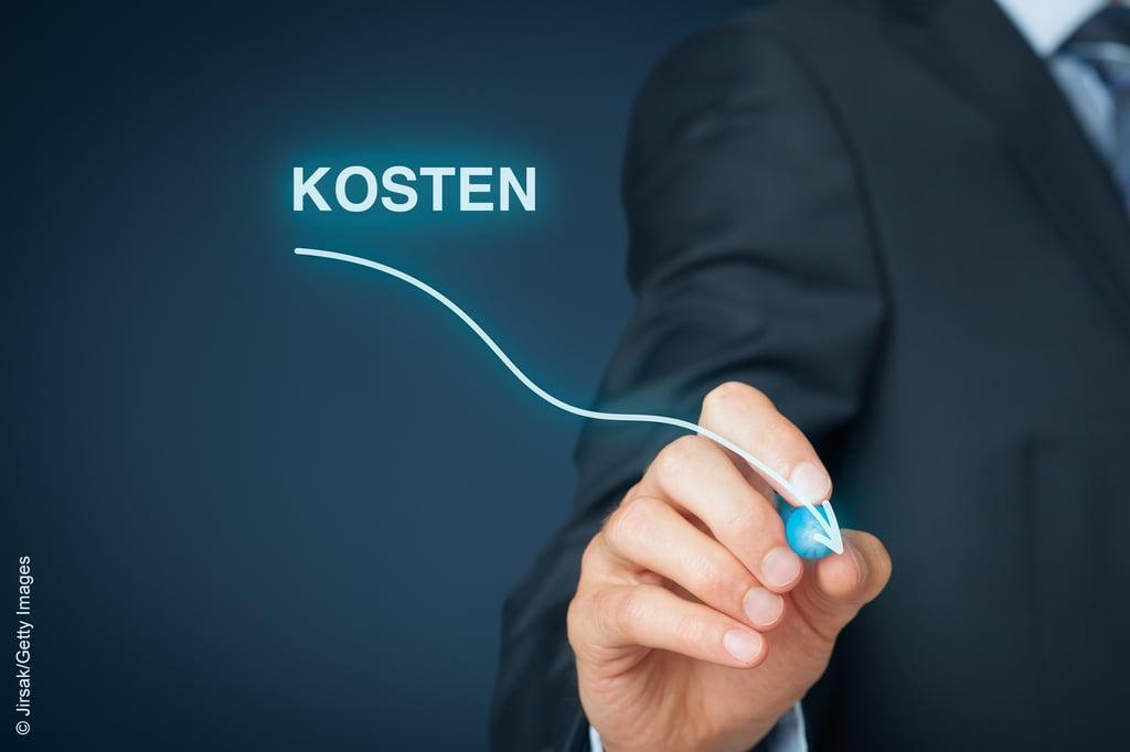 BHKW Kosten_ToF_BHKW_170323