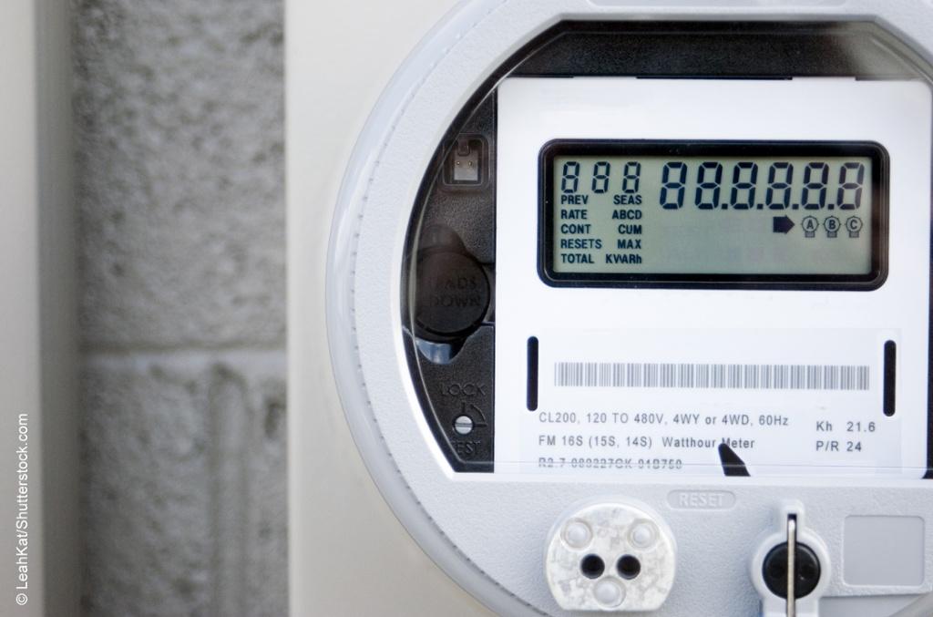 Digitalisierungsgesetz-Smart-Meter_ToF_Energieeffizienz_161117
