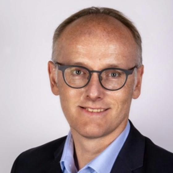 Gerhard Kiesbauer