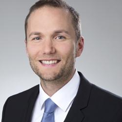 Philip Würfel
