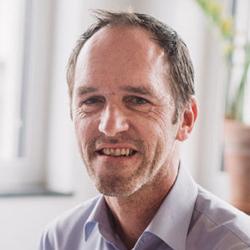 Stephan Heinz