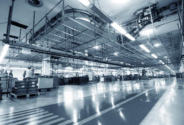 Arbeitsstättenverordnung Beleuchtung | Arbeitsschutzgesetz Sorgen Sie Fur Genugend Licht Am Arbeitsplatz