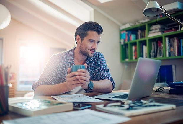 Moderne Arbeitszeitmodelle: So garantieren Sie die Zukunftsfähigkeit Ihres Unternehmens