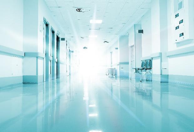 bhkw im krankenhaus ein beitrag zur gesunden kostensenkung. Black Bedroom Furniture Sets. Home Design Ideas
