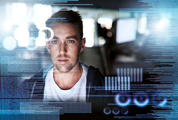 Megatrend Digitalisierung – die große Unbekannte?