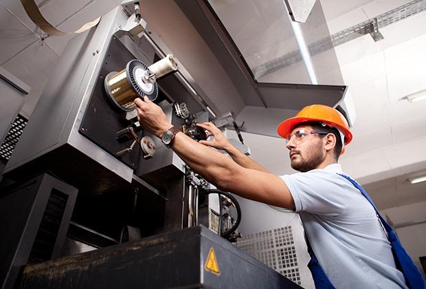 Effizienzpotenziale nutzen: So spart Ihr Unternehmen Energiekosten