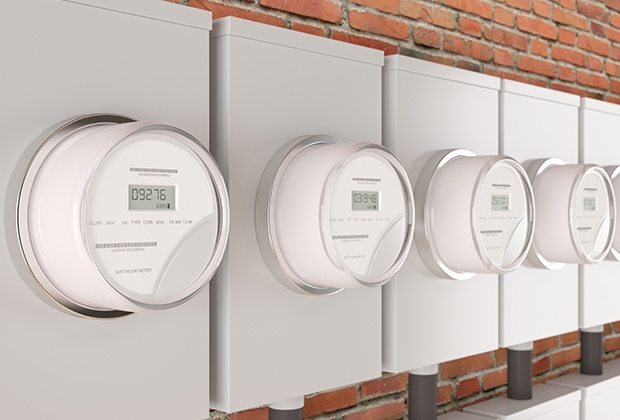 Smart_Meter_Rollout