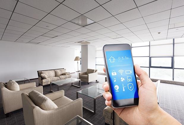Smarte Beleuchtung: Stromkosten senken, Komfort erhöhen