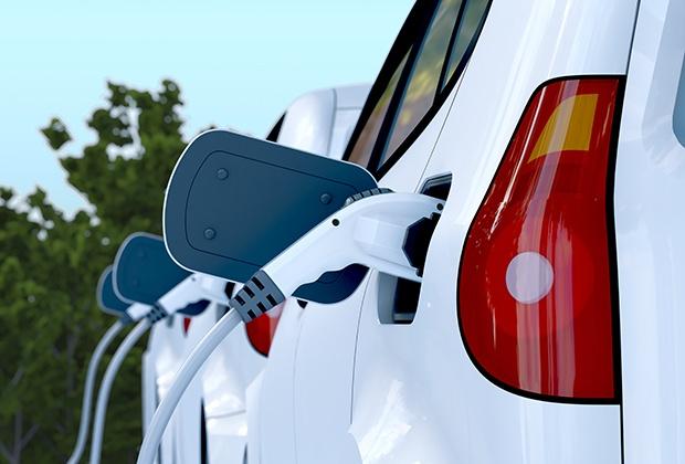 Elektrische Firmenflotte - warum sich der Umstieg jetzt lohnt