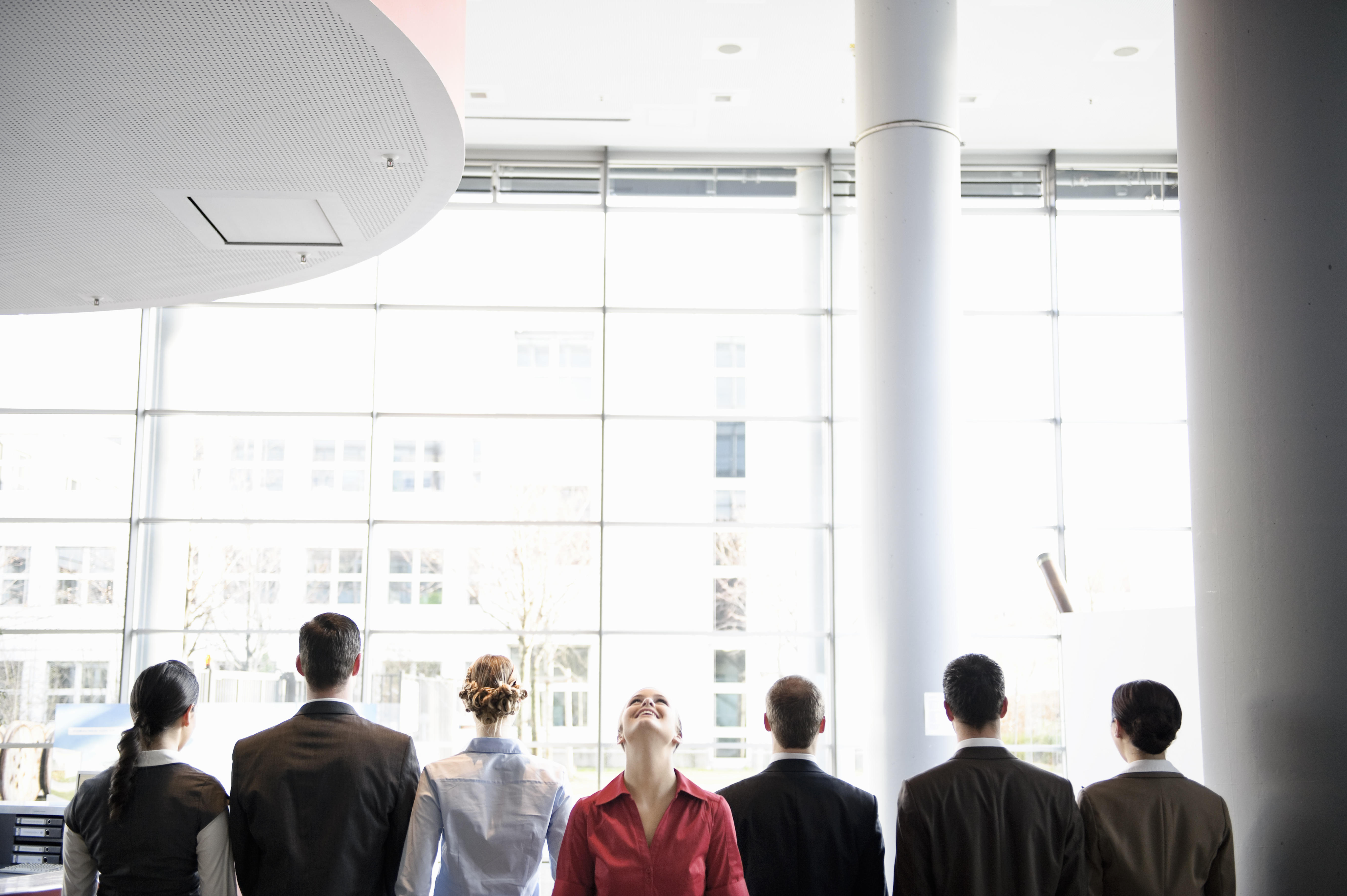 Change Management Erfolgsfaktoren