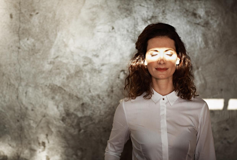 Human Centric Lighting: Lichtkonzepte für die