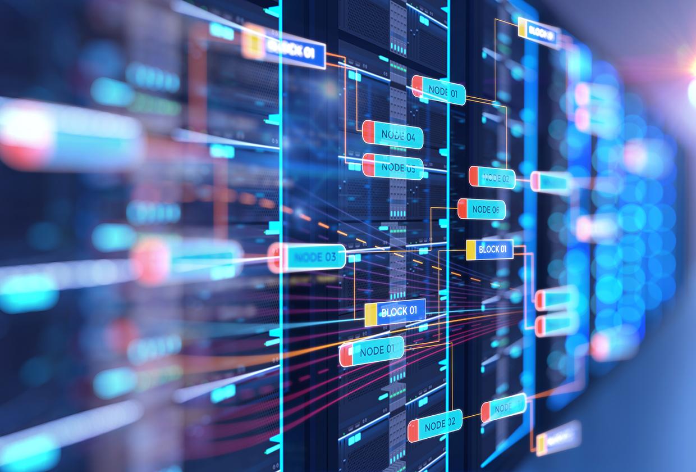 Marktstammdatenregister – Energiemarkt auf einen Blick