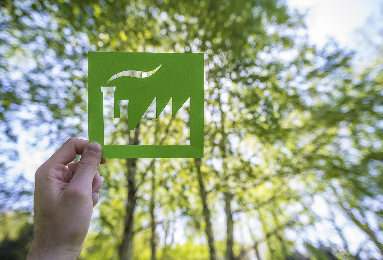 Wie Sie mit einer nachhaltigen Produktion punkten können