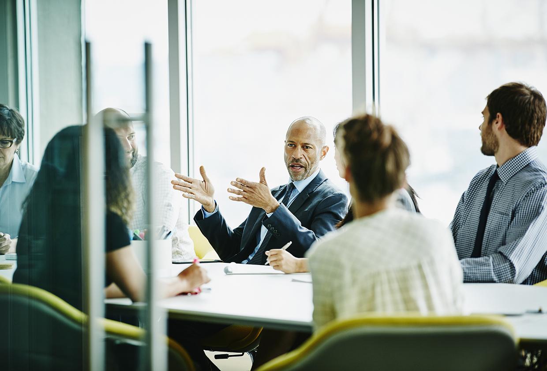 Revision der ISO 50001: die wichtigsten Änderungen