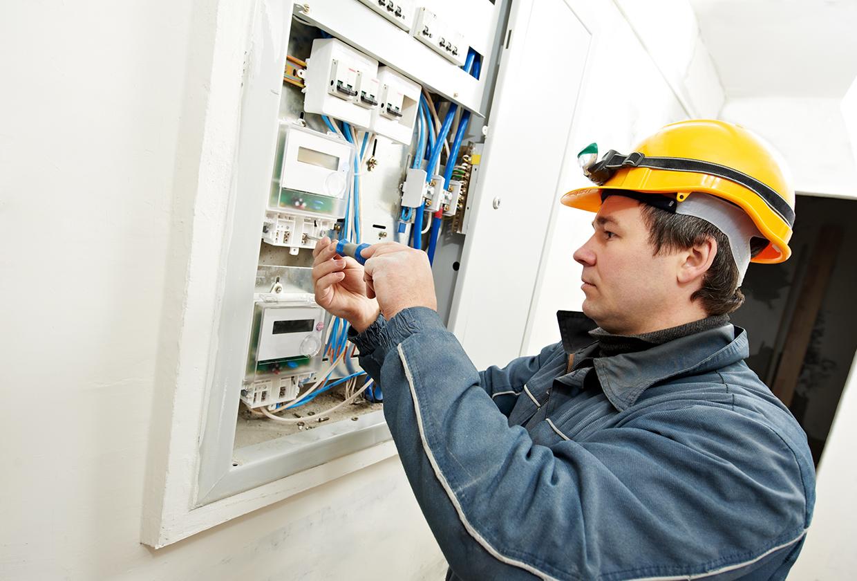 Smart Meter Zertifizierung: Rollout auf den letzten Metern?