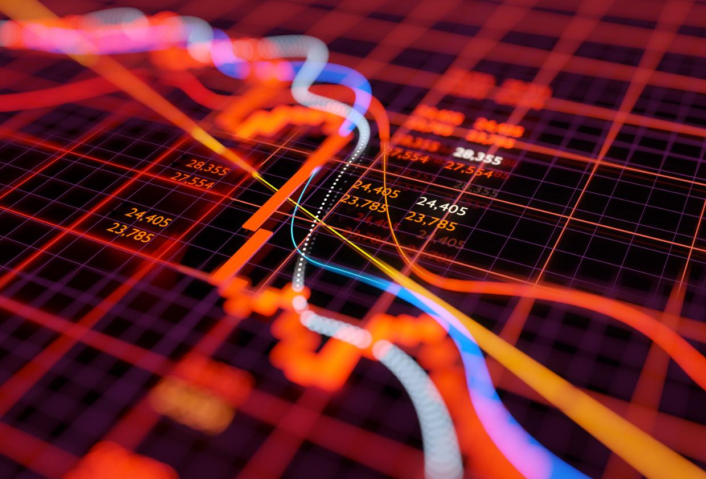 Energiemarkt und die Coronakrise: Günstige Preise sichern – aber wie?