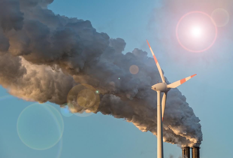 Welche Konsequenzen hat die CO2-Bepreisung durch das Brennstoffemissionshandelsgesetz?