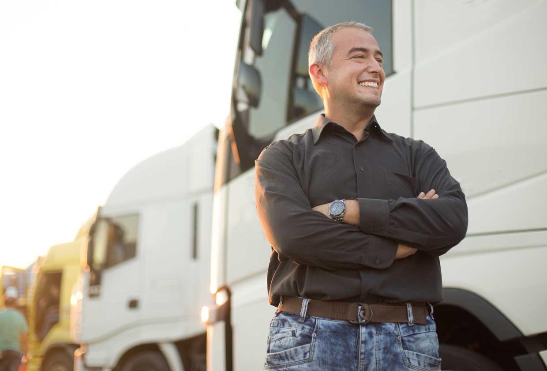 Halterpflichten und Vorschriften für Fuhrparkverantwortliche