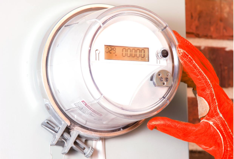 Umstieg auf Smart Meter: Die richtige Zeit zum Wechsel des Messstellenbetreibers?