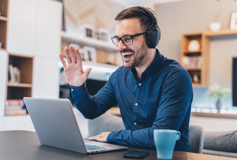 Wie New Work-Modelle Unternehmen jetzt helfen können