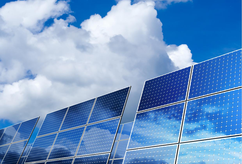 Welche Folgen hat der Solardeckel?