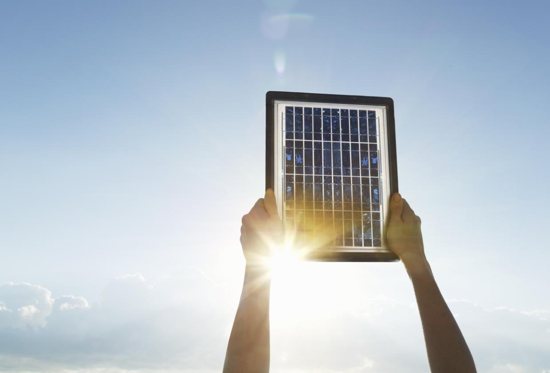 CO2-Einsparung: Kosten und Mehrwert einer Photovoltaik Anlage