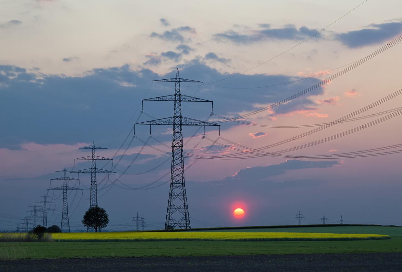 Strompreis 2021