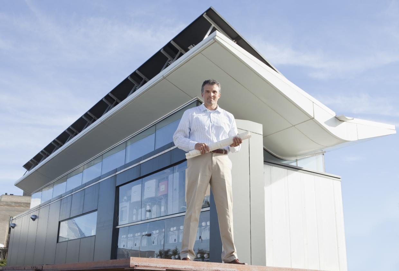 Wärmewende: Diese Anforderungen an Immobilien sind zu beachten