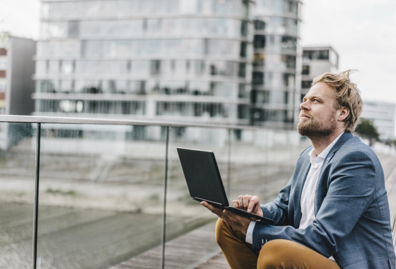 Intelligente Gebäude: Lohnt sich eine digitale Dateninfrastruktur?