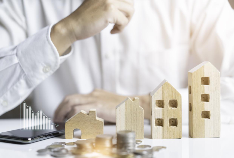 Einzelmaßnahmen der Bundesförderung für effiziente Gebäude (BEG EM)