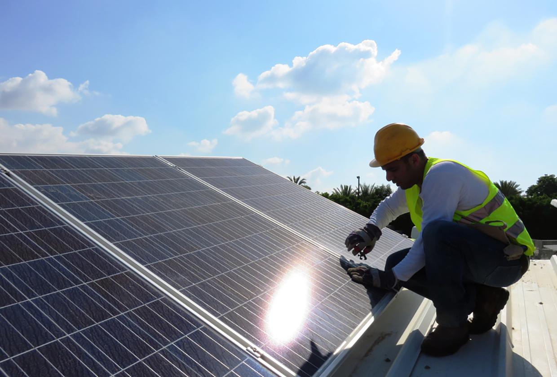 Durch Contracting die Energiewende angehen und Energiekosten sparen