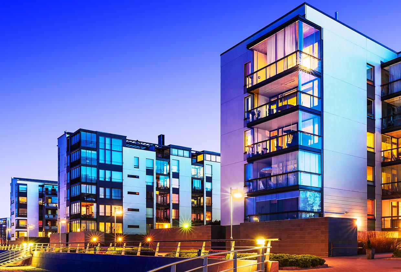 ESG Anforderungen an Immobilien: Investitionen für den Klimaschutz