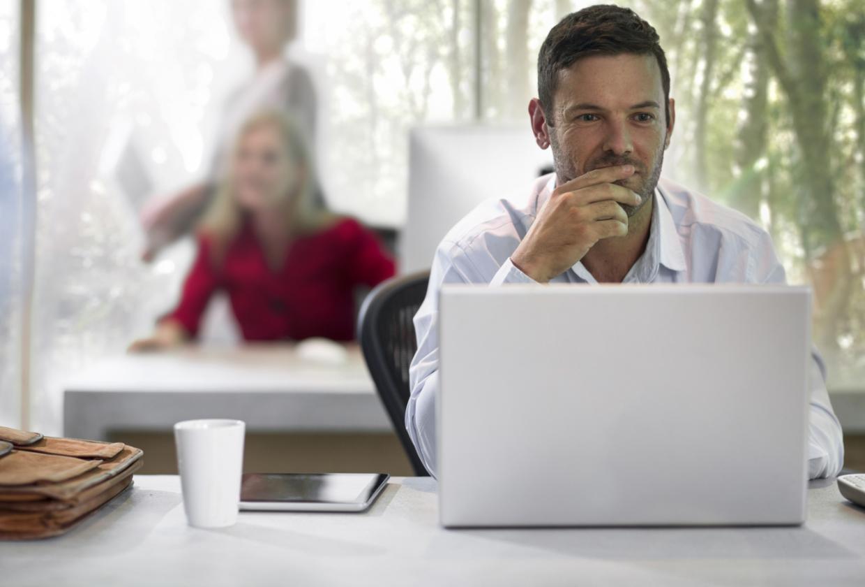Mit diesen Fördermöglichkeiten gestalten Sie Ihr Unternehmen energetisch nachhaltiger