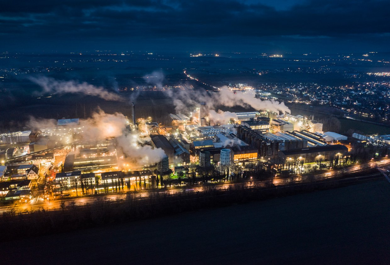 BEHG-Carbon Leakage Verordnung