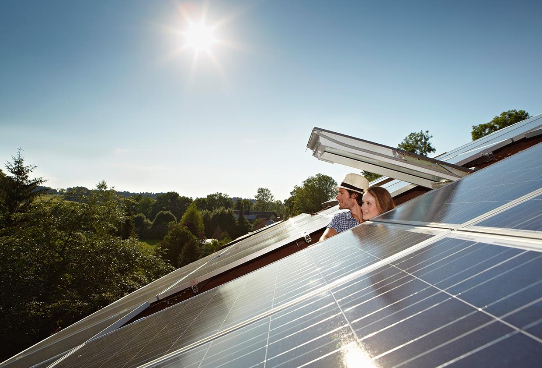 Lohnt sich die Mieterstromförderung für Betreiber von Photovoltaik-Anlagen?