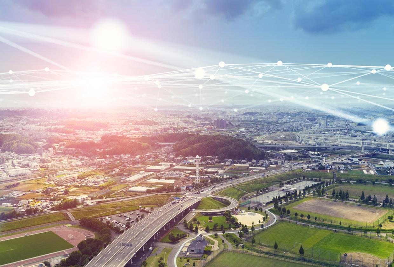 4 IoT Smart City Beispiele: So gestalten Stadtwerke die kommunale Zukunft