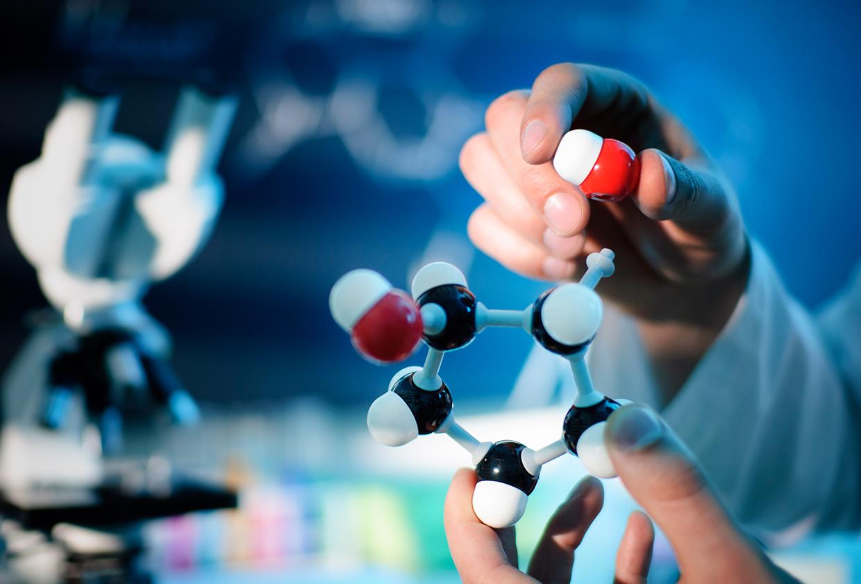 Grau-blau-grün: Ist Wasserstoff wirklich der Energieträger der Zukunft?