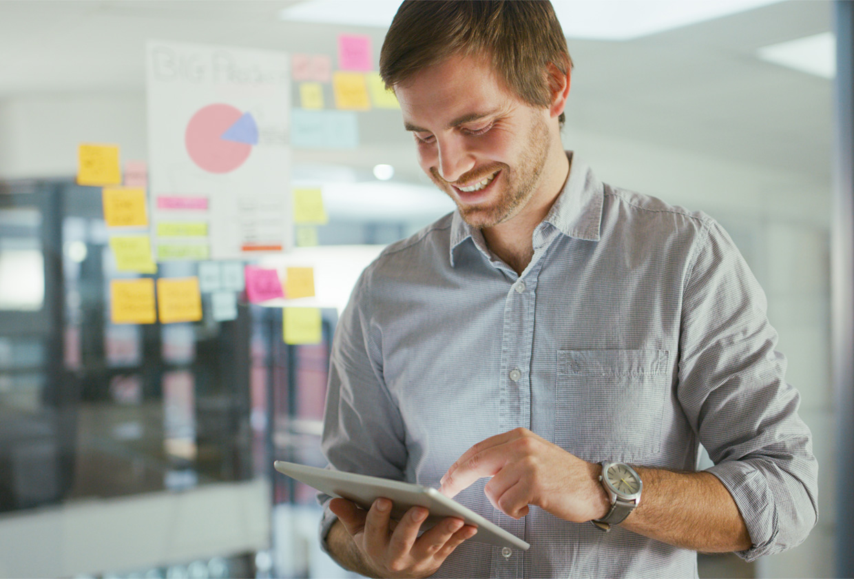 Zeitmanagement – das Pareto-Prinzip als Strategie für den Alltag