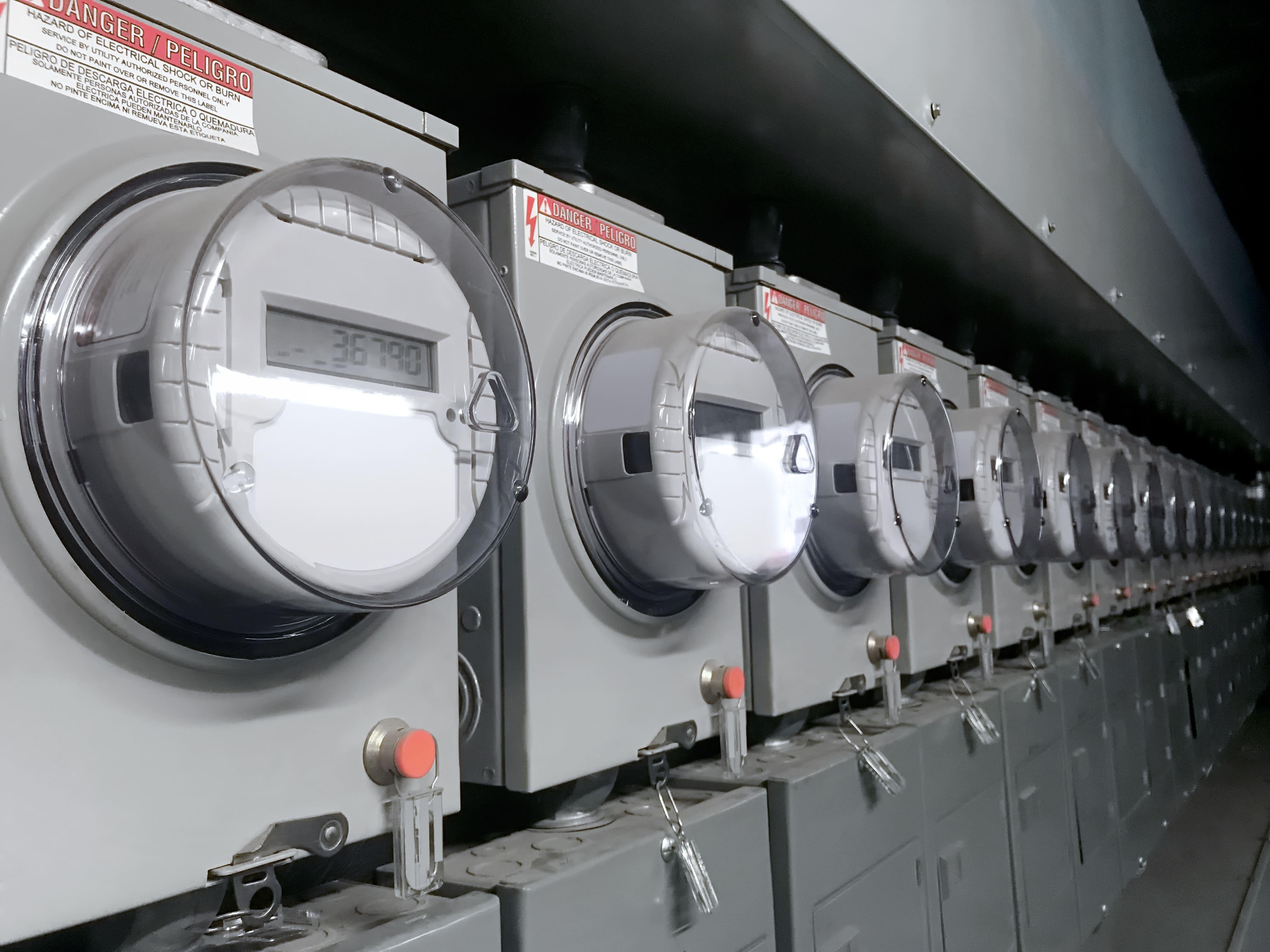 Intelligente Stromzähler: Pflicht oder Kür für die Energiewende?