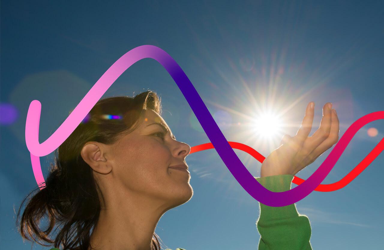 Solarstrom vermarkten: So rechnet sich's!