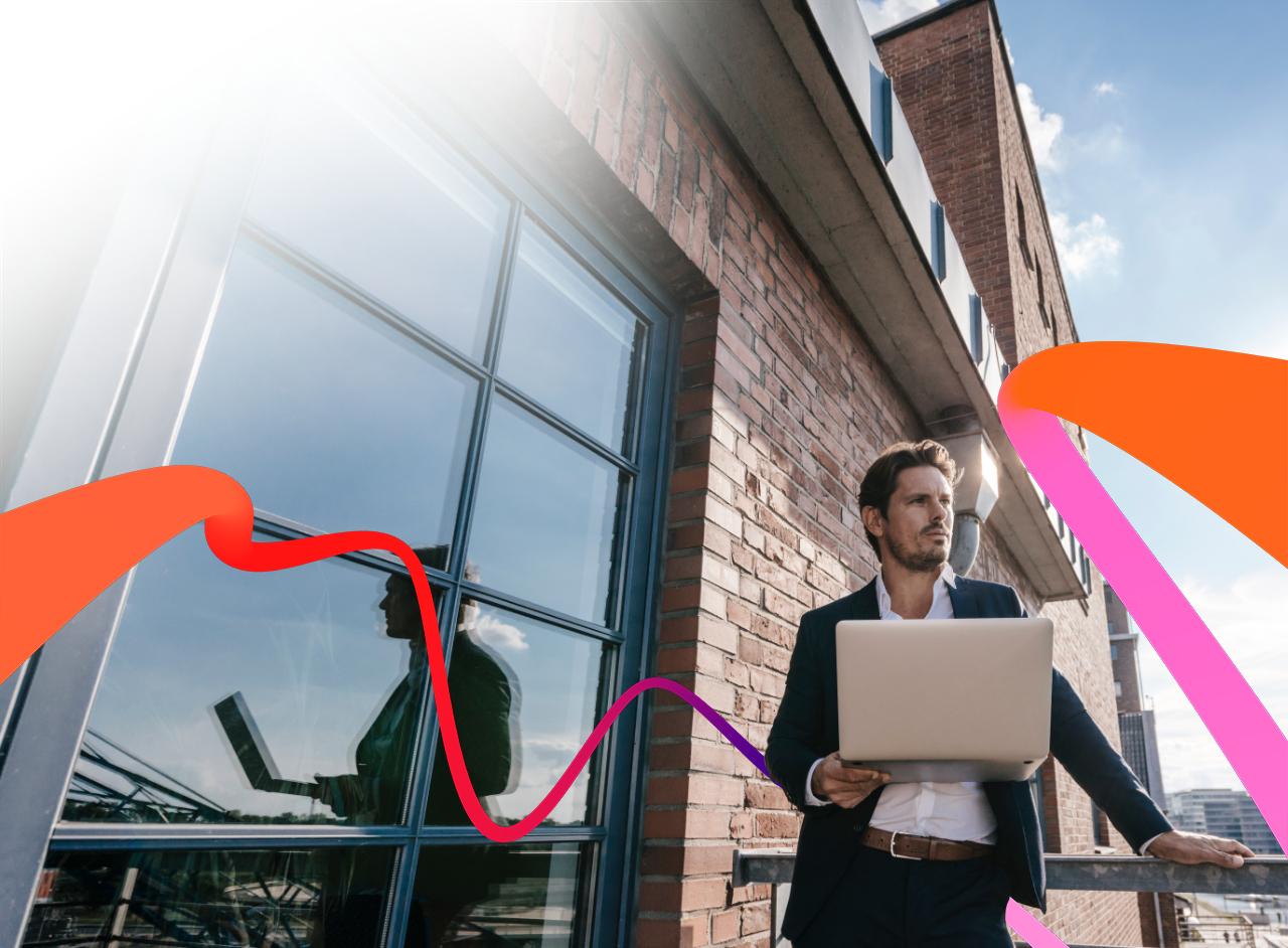 Innovative Lösung zur digitalen Messung für mehr Transparenz und Flexibilität