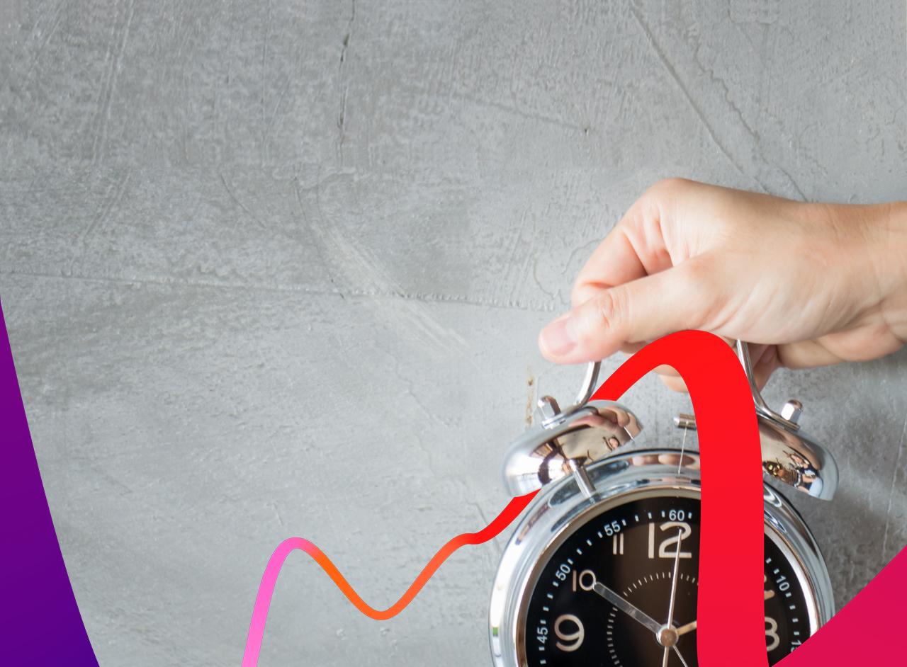 Strompreis 2020: Weckruf für Effizienzmuffel!