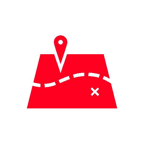 mvv_icon_Landkarte_RGB