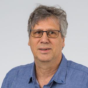 Andreas Naake