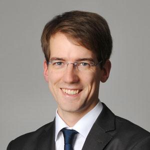Jan Mehlberg